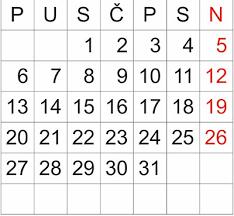 Verski Kalendar 2018 Mk Pravoslavni Kalendar Za 2018 God 100 Images Pravoslavni