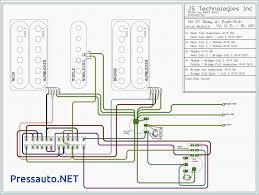 fender s1 wiring diagram sss wiring diagram weick