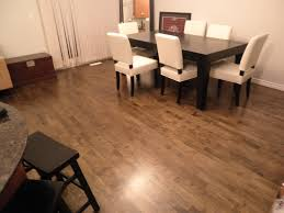 flooring dark eternity flooring with glass top coffee table and