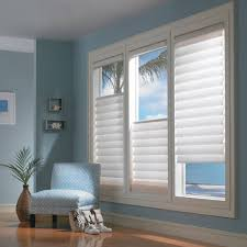 awning window treatments window treatments la windows shades window treatments for casement