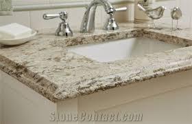 Quartz Stone Vanity TopsEngineered Quartz Stone Bathroom - Quartz bathroom countertops with sinks