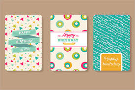 birthday banner template u2013 23 free psd eps in design format