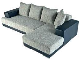 canape angle noir conforama jete de canape conforama bon canape angle conforama jete de canape