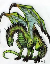 green dragon tattoos google search tattoo designs pinterest