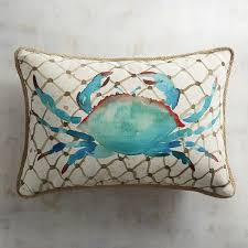 Home Decor Current Trends by Let U0027s Shop Home Decor And Gifts
