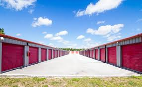 storage unit rental winter haven fl 33884 storage king usa