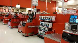 is there a limit on tvs on black friday at target target cartwheel 10 insider secrets you must know the krazy