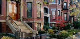 homes for sale rita alexander real estate