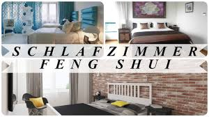 Schlafzimmer Farbe Design Feng Shui Schlafzimmer So Wird Dein Schlafzimmer Feng Shui