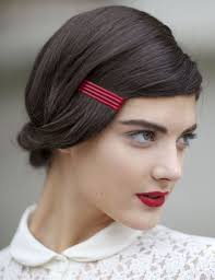 cool hair accessories best 25 hair accessories ideas on wedding