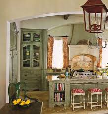 french country kitchens designs photos kitchen decorating pictures