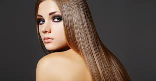 amazing hair extensions hair extensions melbourne hair salon in south melbourne