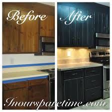 cool facelift kitchen cabinets with interior home design style