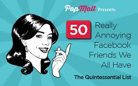 Download Memes For Facebook - 50 really annoying facebook friends we all have