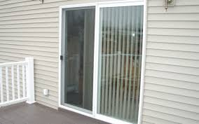garage door seal replacement door impressive glass door replacement near me horrible glass
