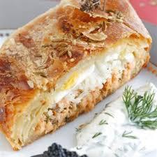 zodio chambourcy atelier cuisine recettes gourmandes pour les fêtes vues dans notre magalogue