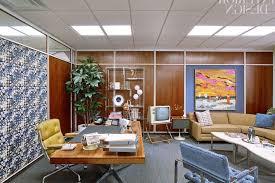 Mad Men Office Uncategorized Various Interior On Mad Men Office Furniture 26