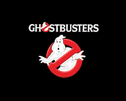 photo collection ghostbusters logo wallpaper discount