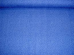 additional views robert allen fabrics pattern linen dot color