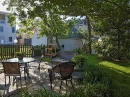 How To Build A Backyard Bbq Pit by Backyard Grill Company Backyard Decor Ideas Backyard Ground Ideas