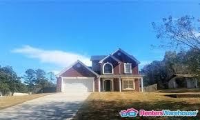Four Bedroom Houses For Rent In Atlanta Ga Princeton Lakes Homes For Rent Atlanta Ga