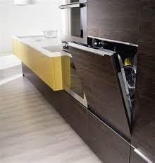 cuisine lave vaisselle en hauteur lave vaisselle hauteur lave vaisselle proline cdw 49 compact