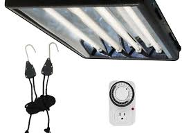 t5 lighting fixtures for aquariums lighting lamp fixtures parts ideas awesome images of design