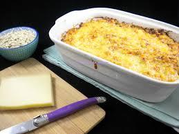 cuisiner les crozets gratin de crozets de savoie les délices de mimm