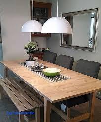 table et banc cuisine table de cuisine pour banc salle a manger banc pour cuisine