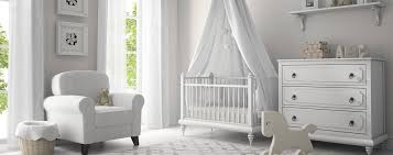 Nursery Decorating 10 Gorgeous Nursery Decorating Ideas To Try At Home Asda Living