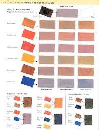 93 best art color mixing tutorials images on pinterest colors