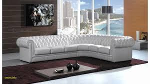 canapé cuir design luxe 30 luxe canapé cuir blanc design kae2 table basse de salon table