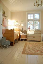 best 25 painted wood floors ideas on pinterest paint wood fresh farmhouse i love that bed and all the painted white
