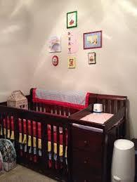 Wizard Of Oz Home Decor Wizard Of Oz Nursery Justus U0027 Bedroom The Wizard Of Oz