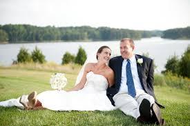 baseball themed wedding yankees vs orioles a baseball themed wedding bridalguide