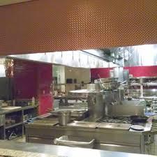 Organic Kitchen Tucson - core kitchen u0026 wine bar 61 photos u0026 49 reviews american new