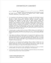 cabinet maker resume hr confidentiality agreements employee confidentiality agreement
