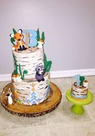 custom cakes services in winnipeg kijiji classifieds