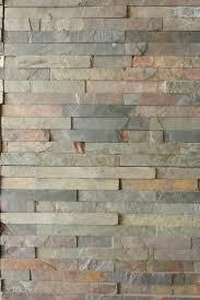 backsplash natural stone kitchen wall tiles natural stone wall