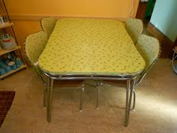 1950 kitchen table and chairs 1950s formica kitchen table and chairs trends with vintage set