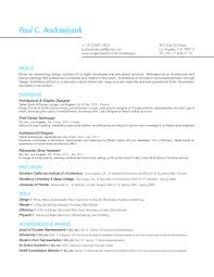Architecture Student Resume Sample 28 Pca Resume Sample Pca C Resume Example Lrmc Lakeland Florida