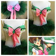 by electric laundry sailor moon instead halloween pinterest