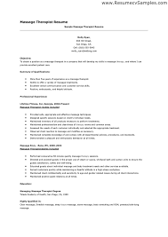 Occupational Therapy Resume Examples by Wilderness Therapist Cover Letter