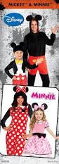 58 best group family costumes images on pinterest family