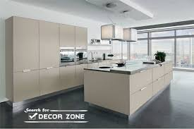 ideas for kitchen colours awesome innovative home design