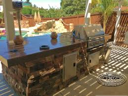 orange county bbq archives orange county landscape contractor
