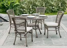 Outdoor Furniture Patio Furniture Wicker  Rattan - Outdoor furniture wilmington nc