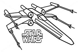 coloring page star wars 50 top star wars coloring pages online free