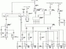 1973 mustang cluster wiring diagrams wiring diagram simonand
