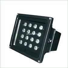 outdoor halogen light fixtures outdoor halogen flood lights fixtures led lighting light medium
